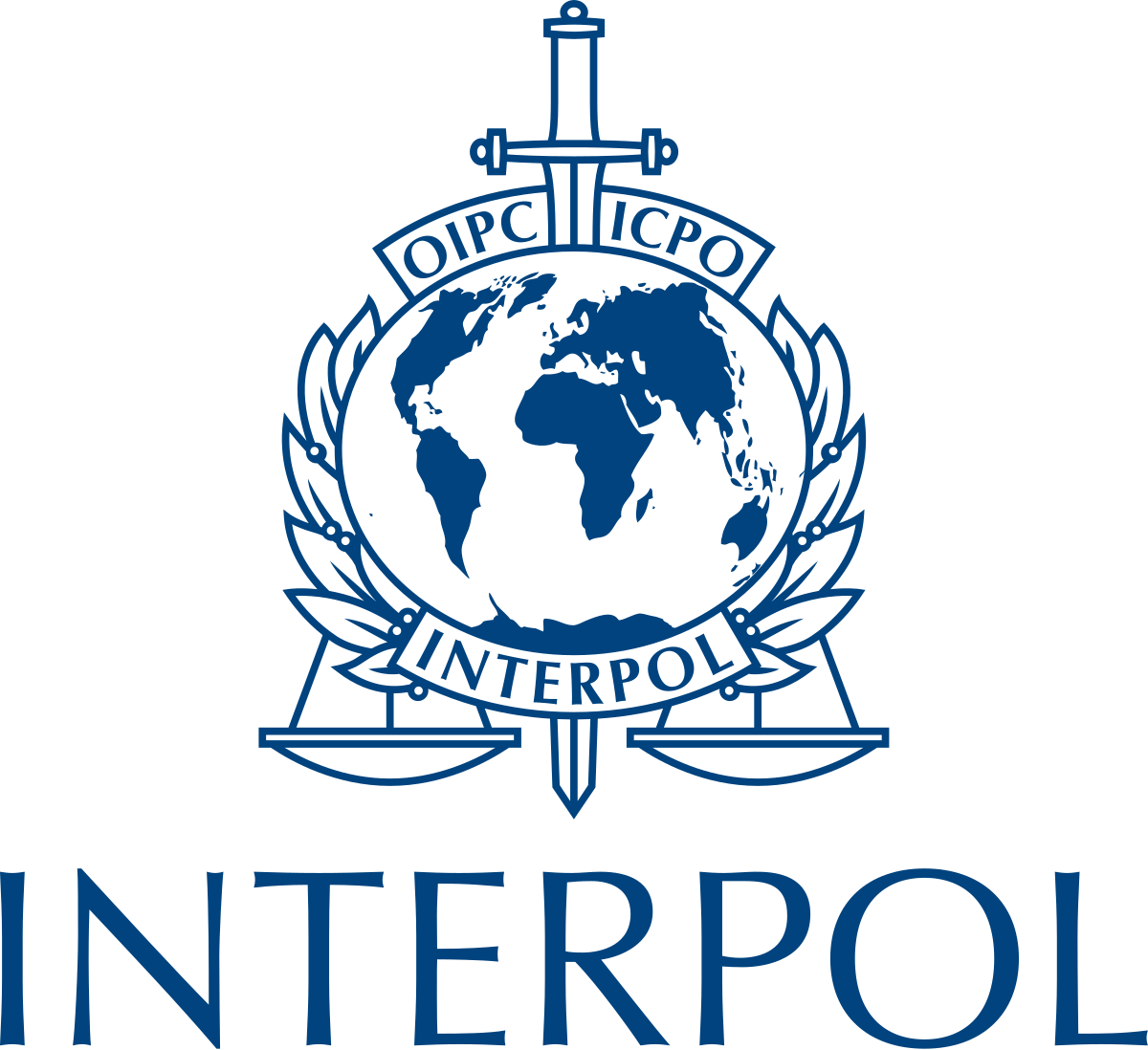 Libya – Agreement to operationalize Interpol system to apprehend those on Red Notice