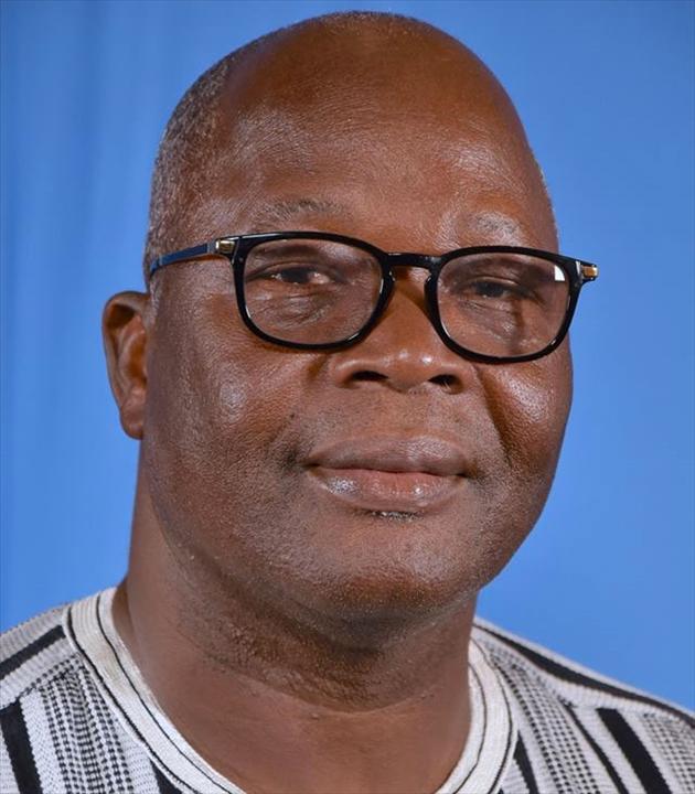 Burkina Faso : la classe politique décide de maintenir les élections législatives au 22novembre