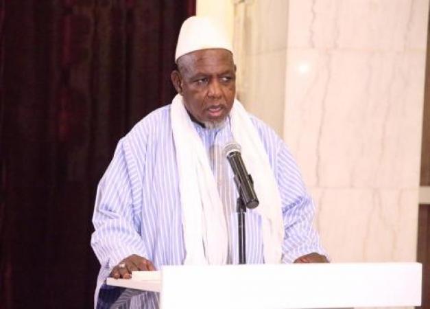 Mali : les manifestations contre le président ont fait 11 morts et 158blessés