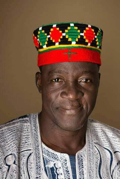 Burkina Faso : Assassinat d'une dizaine de personnes dont le maire dePensa