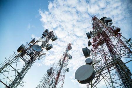Mauritanie : les opérateurs télécoms à nouveau sanctionnés pour mauvaise qualité deservice