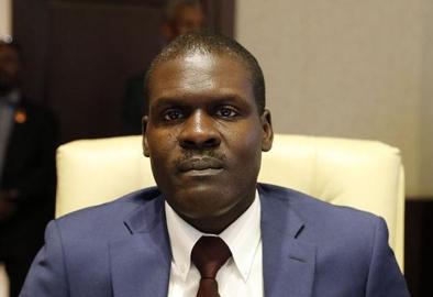 Sudan – New law abolishes apostasy, allows alcohol drinking fornon-Muslim