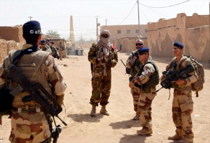 Sahel: la France annonce une nouvelle force sur fond de doutes sur son efficacité(Opinion)