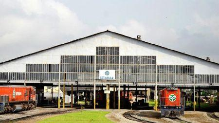 Côte d'Ivoire/Burkina Faso: le chemin de fer Abidjan-Ouagadougou est rouvert à lacirculation