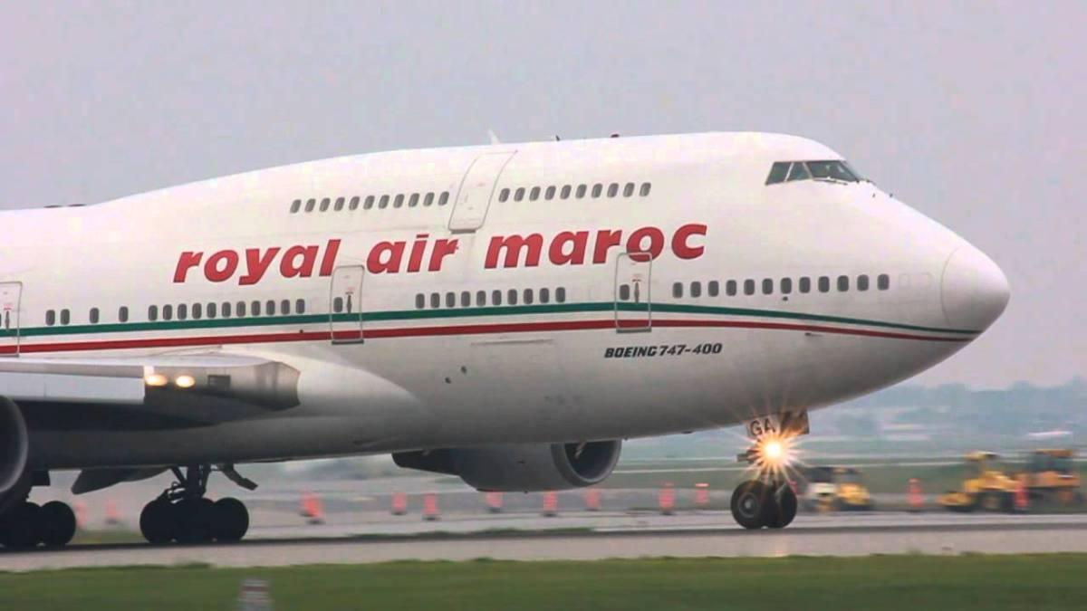 Maroc : Ouverture à partir du 14 juillet des frontières aériennes et maritimes pour les Marocains et les résidentsétrangers