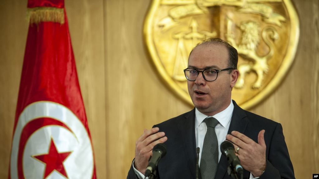 Tunisie : la guerre contre le terrorisme demeure une priorité absolue, selon le chef dugouvernement