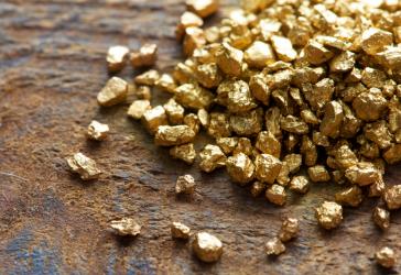 Mali : la vente de la mine d'or Sadiola retardée par le coupd'Etat