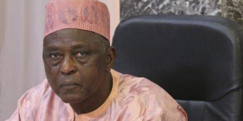 Niger : pour le ministre de la Défense, l'armée n'est pas responsable des massacresd'Inates