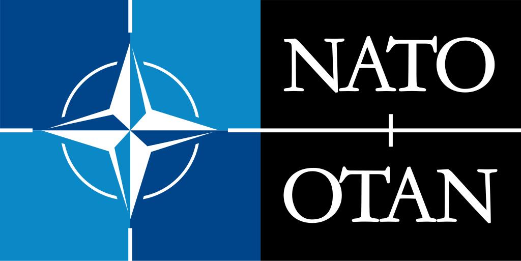 NATO surveillance mission offLibya